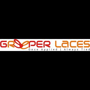 Greeper