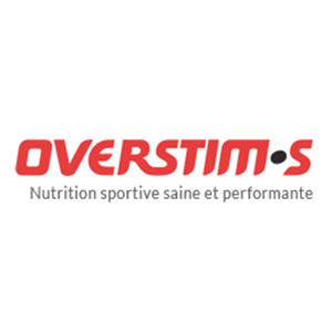 OVERSTIMS